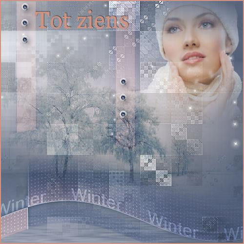 winter22totziens.jpg
